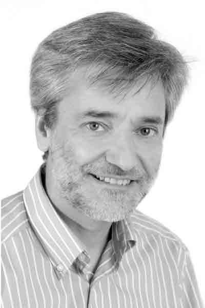 Andreas Ullrich